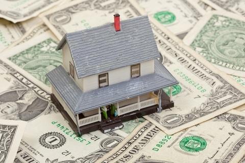 A Tax Plan to Deepen the Housing Crisis